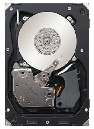 Жесткий диск Dell 1x600Gb SAS 15K для 13G 400-AJRF Hot Swapp 2.5 цена