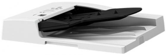 Автоподатчик Canon DADF-AY1 для 2206N (3032C002)
