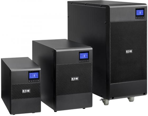 ИБП Eaton 9SX3000I 3000VA цены онлайн