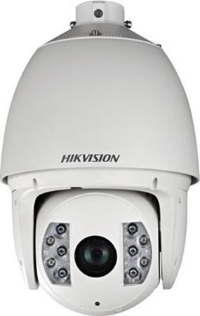 Фото - Видеокамера IP Hikvision DS-2DF7225IX-AEL 4.5-112.5мм цветная видеокамера
