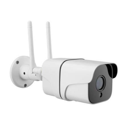 Фото - Камера видеонаблюдения Rubetek RV-3414 3.6-3.6мм камера видеонаблюдения svplus svip pt300 dog
