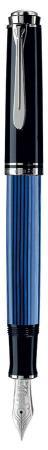 Перьевая ручка перьевая Pelikan Souveraen M 805 (PL933630)