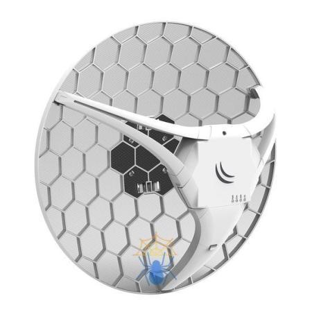Точка доступа MikroTik RBLHGR&R11e-LTE 3G/4G