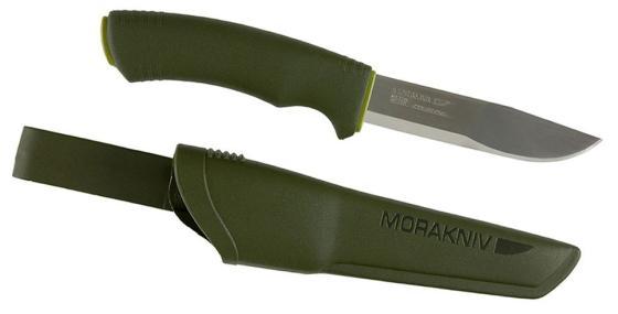Нож универсальный Mora 12356 цена