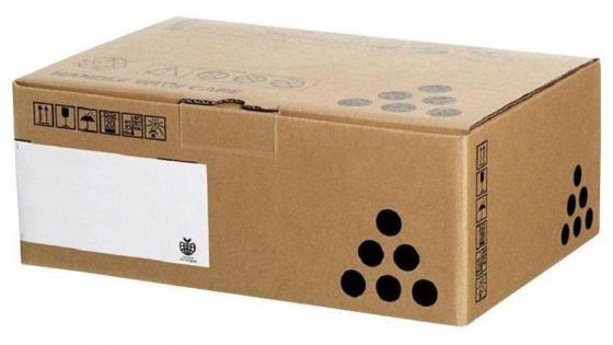 Фото - Принт-картридж Ricoh SP 330H для SP 330DN/SP 330SN/SP 330SFN. Чёрный. 7 000 страниц. принтер ricoh sp 330dn белый черный