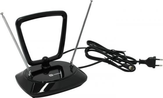 Телевизионная антенна HARPER ADVB-1415 антенна телевизионная наружная rexant rx 414