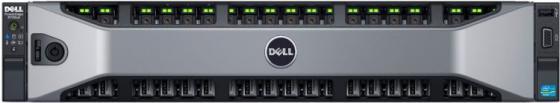 Сервер DELL R730XD263089
