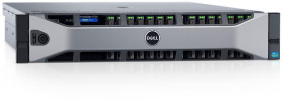 Сервер DELL 210-ACXU-1641