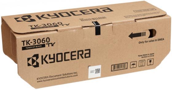 Фото - Картридж KYOCERA Тонер-картридж TK-3060 14 500 стр. для M3145idn/M3645idn ecosys m3145idn