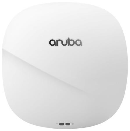 цена на Точка доступа сети Wi-Fi HP Aruba AP-345 (RW) Unified AP