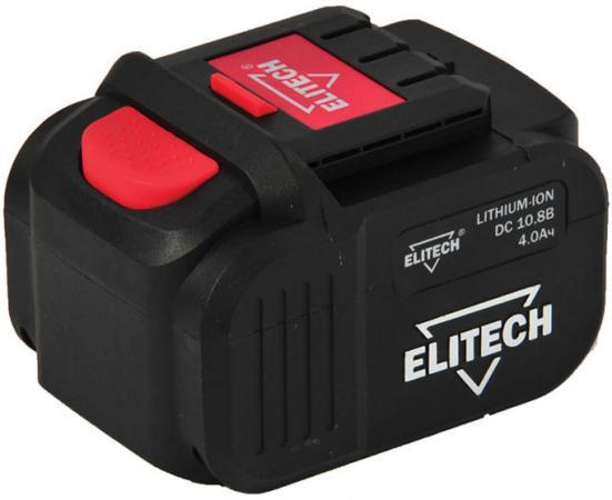 цена на Аккумулятор для Elitech Li-ion ДА 10.8СЛK2