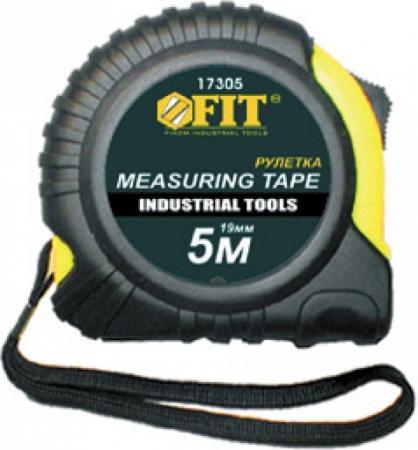 Рулетка Fit 17303 3мx16мм