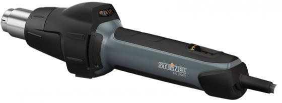 цены Фен технический Steinel PROFF HG 2220 E (351700)