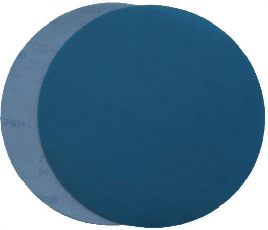 цена на Круг шлифовальный JET SD150.150.3 150мм 150 g синий ( для jsg-64 )