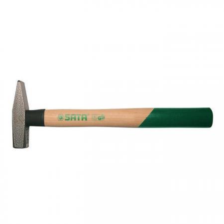 Молоток слесарный Sata 92405 800гр смазка графитная felix 800гр