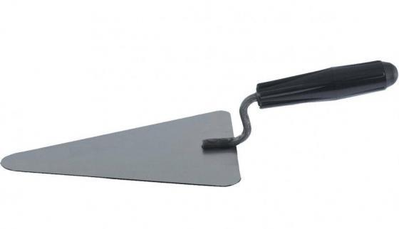 цена на Кельма NN МИ 86340 бетонщика кб стальная пластиковая ручка россия