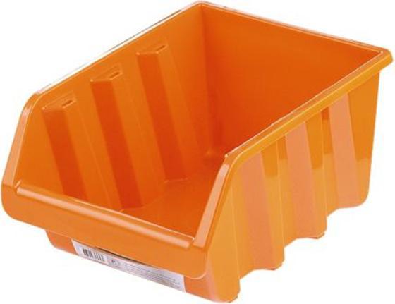 Лоток STELS 90800 для метизов 16х11.5х7.5см пластик цена