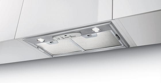 лучшая цена Вытяжка встраиваемая Faber Inca Plus HCS X A70 нержавеющая сталь управление: ползунковое (1 мотор)