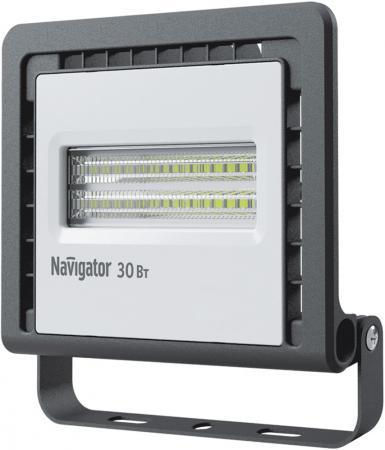 Navigator 14144 Прожектор светодиодный NFL-01-30-6,5K-LED stels navigator 440 2015