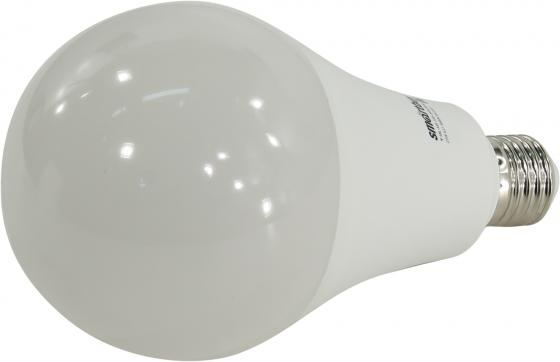 Лампа светодиодная шар Smart Buy SBL-A95-25-30K-E27 E27 25W 3000K светодиодная лента лампа светодиодная sbl t8 18 41k a