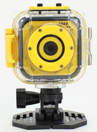 Фото - Экшн камера детская FHD Prolike видео