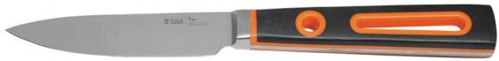 2069-TR Нож для чистки TalleR Материал лезвия – нержавеющая сталь марки 420S45