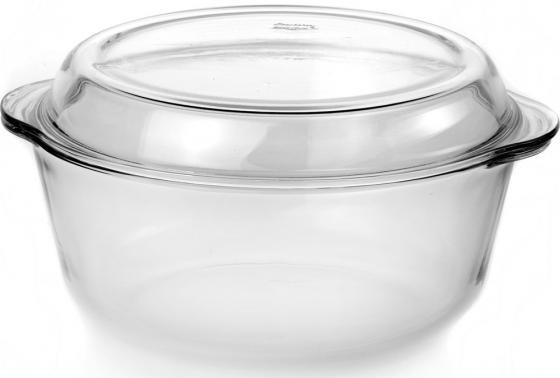 Кастрюля Bekker BK-8826 — 0.7 л стекло