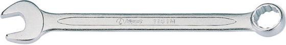 Ключ HANS 1161M10 комбинированный 10мм ключ воротка hans 1165m19