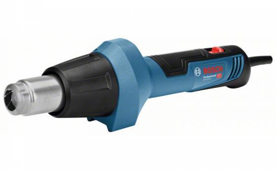 Фен технический Bosch GHG 20-60