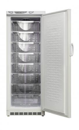 Морозильная камера Саратов 175-001 белый