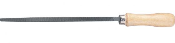 Фото - Напильник СИБРТЕХ 15923 150мм квадратный деревянная ручка напильник курс 42510 набор 5шт деревянная ручка 150мм