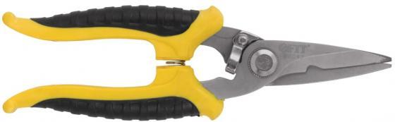 Ножницы FIT 60042 электрика профи 180мм ножницы fit 67372