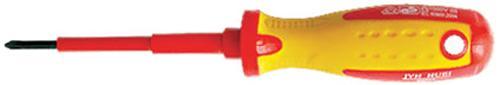 Отвертка MATRIX 12922 insulated sl8.0 x 150мм crmo до 1000 в двухкомп. рукоятка стоимость