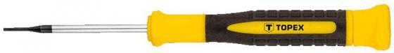 Отвертка TOPEX 39D775 прецизионная torx t5 x 50мм стоимость