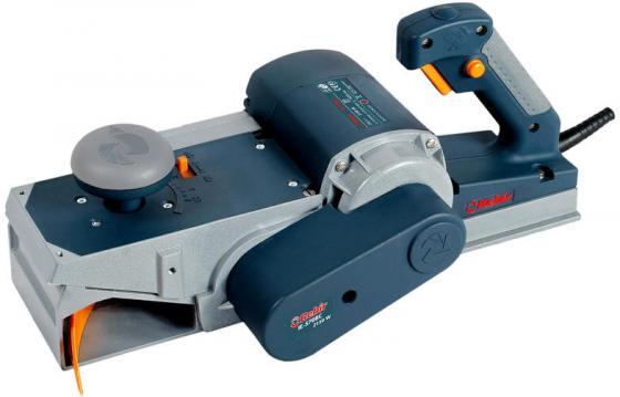 Рубанок REBIR IE-5708C 2150 Вт со стационаром ширина строгания 110 мм плавный пуск рубанок rebir ie 5709 m