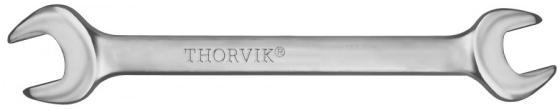 Ключ гаечный рожковый THORVIK W12224 серия ARC 22х24 мм