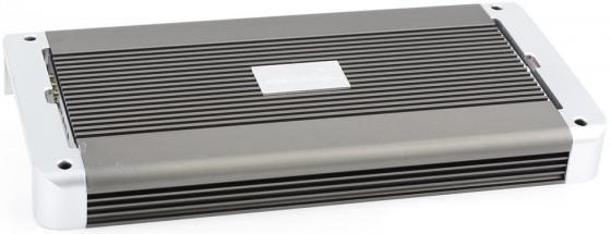 Усилитель автомобильный ACV GX-4.100 четырехканальный автомобильный монитор acv avm 717b
