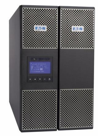 Батарея для ИБП Eaton 9PXEBM48RT2U
