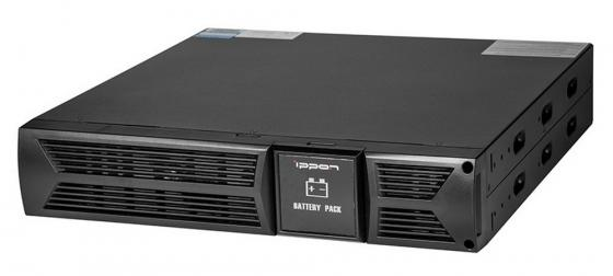 Батарея для ИБП Ippon Innova RT II 6K батарея для ибп ippon innova rt 1k для innova rt 1000