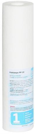 Картридж Ita Filter PP-10 F30101 картридж ita filter f30101 5