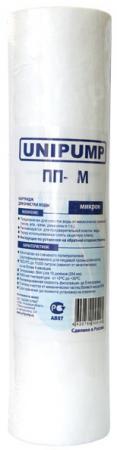 Картридж Unipump ПП-10м 83732
