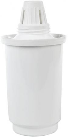 Картридж ГЕЙЗЕР 505 сменный, бактерицидный, для кувшинов цена