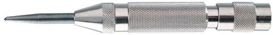 Кернер RENNSTEIG RE-430130 автоматический 125мм сердечник 14мм сила удара 60-130n
