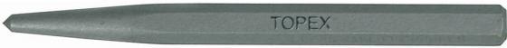 Кернер TOPEX 03A441 6.3x100мм цены