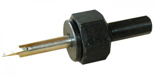 Адаптер ЭНКОР 9451 для коронок алмазных ф20-25мм адаптер энкор 24520
