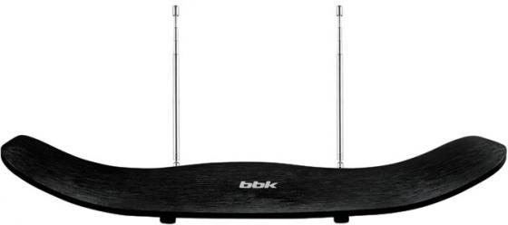 Антенна BBK DA23 антенна bbk da24