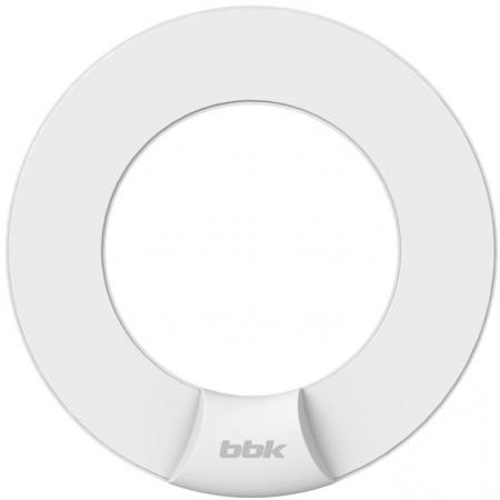 Антенна BBK DA24 антенна bbk da24