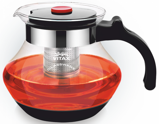 Чайник заварочный Vitax VX-3305 Walden walden
