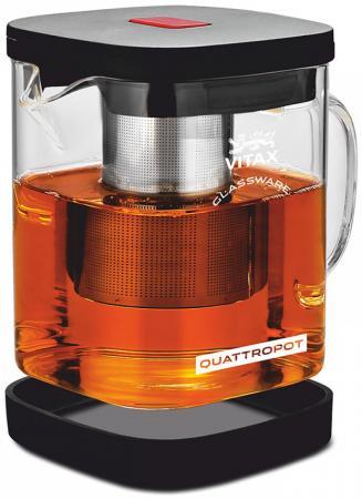Чайник заварочный Vitax VX-3307 Warkworth цена