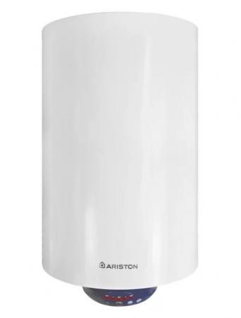 Водонагреватель накопительный Ariston BLU1 ECO ABS PW 80 V 2500 Вт 80 л